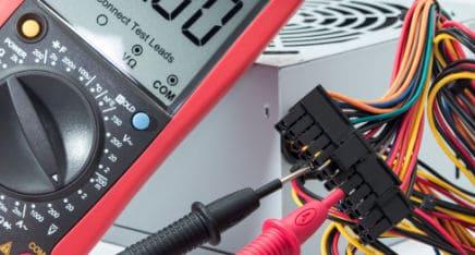 Calibration Equipment Servicing in Australia